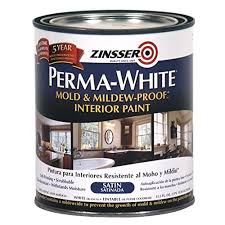 mold paint com