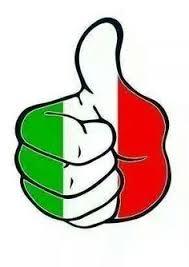 40 mejores imágenes de Bandera Italia | Bandera de italia, Italia ...