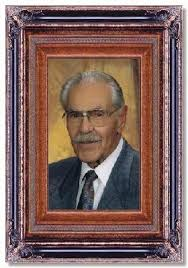 Obituary of Richard Kendall Sollivan | The Hamil Family Funeral Hom...