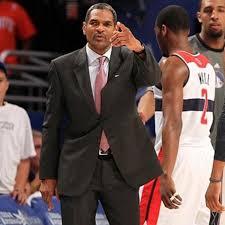 Pistons rumors: Mo Cheeks will add Bernard Smith to coaching staff ...