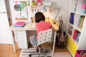 10 Desk Chairs For Kids Best Kids Desk Chairs