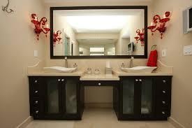 bathroom remodel ideas that won t break