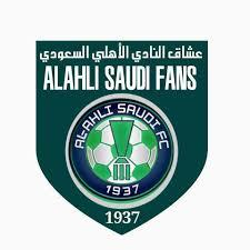 Al Ahli Saudi Fans عشاق النادي الأهلي السعودي Home Facebook