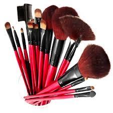 mac makeup brush kit uk saubhaya makeup