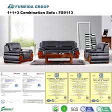 china 1 1 3 combination home furniture