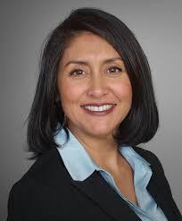 Veronica De La Cruz, Mortgage Loan Officer - Union Bank