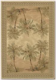 palm tree and desert sand 2803 6387