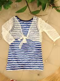3 SALE OFF 50% <3 #váy bé gái Các mẹ click vào từng ảnh để xem ...