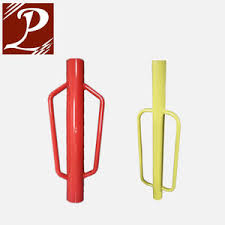 Fence Post Driver Fence Post Driver Suppliers And Manufacturers At Alibaba Com