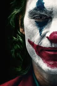 quotes by the joker you can unapologetically relate to on a