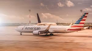 aeroplane air travel airbus aircraft