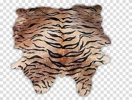 tiger transpa background png
