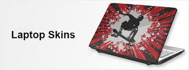 Custom Laptop Skins Designs Decals Speedysigns Com