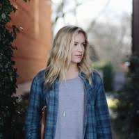 "10+ ""Adele Williamson"" profiles   LinkedIn"