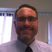 Aaron Burns - Attorney / Partner - Pearce, Dow & Burns, LLP | LinkedIn