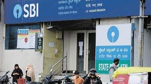 SBI branches to remain open this week as bank strike deferred