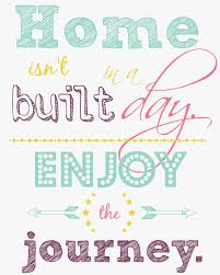 first home quotes quotesgram
