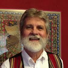 Ron WILHELM | Professor Emeritus | University of North Texas, Texas | UNT |  Department of Teacher Education and Administration, retired