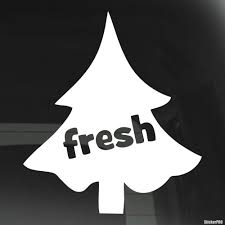 Decal Fresh Pine Tree Jdm Buy Vinyl Decals For Car Or Interior Decal Factory Stickerpro Different Colors And Sizes Is Avalable Free World Wide Delivery