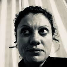 Georgina Smith | Freelance Journalist | Muck Rack