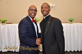 ASolid Photography | Prayer Breakfast Honoring Attorney E. Adrian ...
