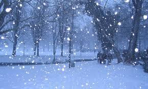Tuyết đầu mùa (bài đọc hiểu tiếng Việt lớp 4 - đề số 2) | Con Tự Học