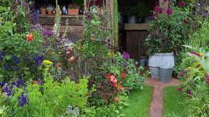 the best gardening apps for your garden