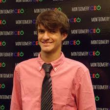 Aaron Webb - Montgomery CEO