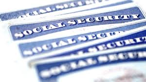 how to get social security number ssn