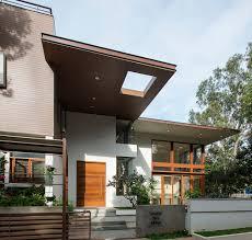 glass for house facades