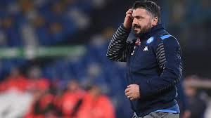Napoli-Parma 1-2: Kulusevski, Milik e Gervinho in gol - La ...