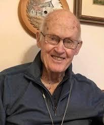 Lorne Mitchell's family continuing his legacy of generosity   Toronto.com