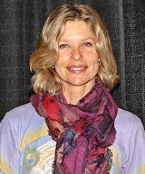 Kate Vernon - Vikipedi