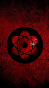 best 55 sharingan desktop backgrounds