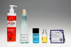 removers for waterproof eye makeup sfgate