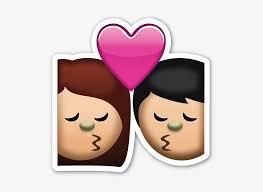 emojis png on we heart it