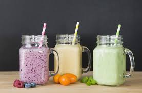 smoothie t pros cons and how it works