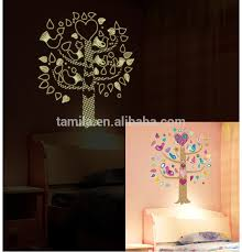 Luminous Stickers For Kids Room Glow In Dark Sticker Fluorescent Wall Sticker Buy Fluorescent Night Glowing Sticker Free Stickers For Kids Night Glow Wall Sticker Product On Alibaba Com