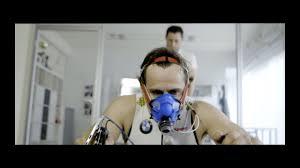 50 X RIO – Alex Zanardi - Trailer #1 - YouTube