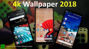 hindi ह न द best 4k wallpaper apps