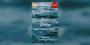 quotes from rick riordan s story percy thalia from percy