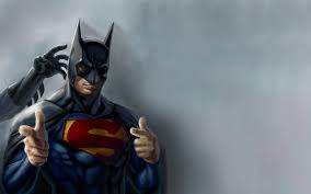 funny dc wallpapers top free funny dc