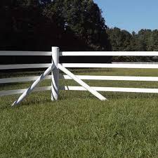 Per4mance Flex Fence Ramm Horse Fencing Stalls Horse Fencing Diy Horse Barn Horses