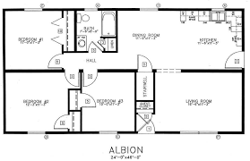 image result for 24x50 house plans