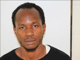 Update: Suspect Sought in Sterling Street Homicide – SAVANNAH POLICE