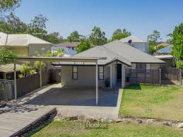 13 Carisbrook Circuit, Forest Lake, QLD ...