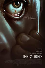 The Cured (2017) - Filmaffinity