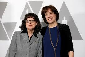 Movies with a message make impact beyond Oscars glitz | Reuters.com