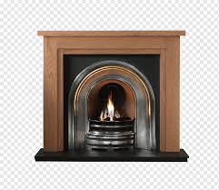 hearth fireplace mantel candle