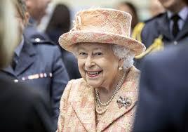 Discorso Regina Elisabetta II: orario d'inizio, tv, streaming. Su ...